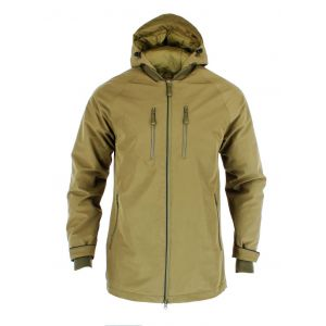 WM Fredrik Jacket